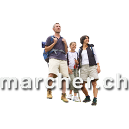 marcher.ch